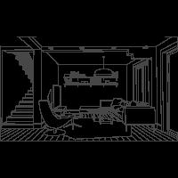 3D Design Consultation